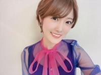 【乃木坂46】デカい...。樋口日奈、これは凄いよ... ※動画あり