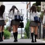三重県中2女子行方不明事件 容疑者「誘拐とは思っていない」と否認
