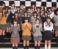 【欅坂46】欅坂って選抜どうすんのかな?全員選抜ありえるんかwwww