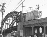 『レイル No.95は…神戸市電と信楽線と信楽高原鐵道とドイツで甦った鐵聯のコッペルと新潟の海』の画像