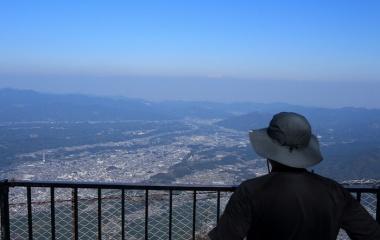 『秩父 武甲山 その2』の画像