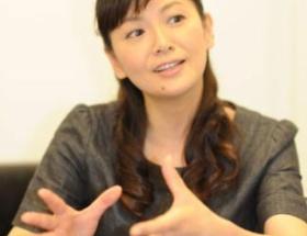南野陽子「芸能界を辞めたい」