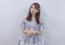 【乃木坂46】新内さん可愛い派 vs 新内さんキツイ派..........