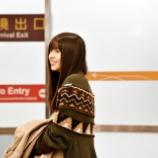 『【乃木坂46】齋藤飛鳥が台北で着ていた個性的なニットはクリーニング限定・・・驚異の価格がこちら・・・』の画像