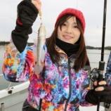 『11月 3日 お客様大感謝祭 第4弾 ハゼ釣り』の画像