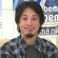 """【悲報】 """"ひろゆきすぎる""""担々麺屋が発見される"""