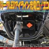 『30XリーフLEDアイライン充電口/エコレボ(2)』の画像
