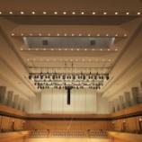 『HIROSHIさんのコンサートを鑑賞 〜右手と左手で別の曲を同時演奏するピアニスター〜』の画像