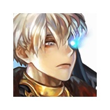 『【イースター私掠艦隊】覇王ゼルエル・ゾルディック』の画像