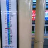 『常磐快速線の快適通勤サービスを考える・その3 通勤ライナー投入案』の画像