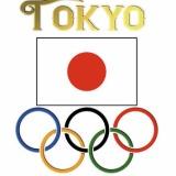 東京五輪の現在のスタッフ募集状況が絶望的だと話題に→その理由がこれ