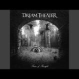『DREAM THEATER - Train of Thought』の画像