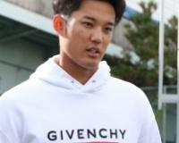 阪神・藤浪 26歳の誕生日にファンから激励メッセージ