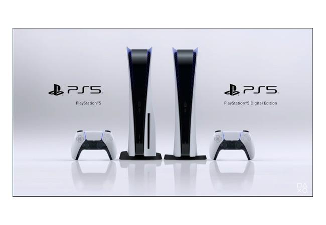 「PS5 価格発表」「箱 価格発表」「ニンダイ」←先に動いたほうが死ぬ