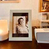 『多くのひとの人生を変えてしまった作家ベッシー・ヘッド〜14年ぶりに専門家と話したZoom』の画像