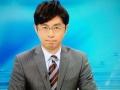NHKのアナウンサー横尾泰輔氏の画像が集まるスレ