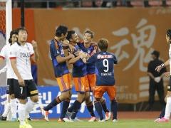 ナビスコ杯準々決勝で浦和が新潟に歴史的大敗!0-5で敗れるwwww