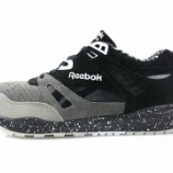 『3/12 発売予定 MIGHTY HEALTHY × REEBOK VENTILATOR』の画像