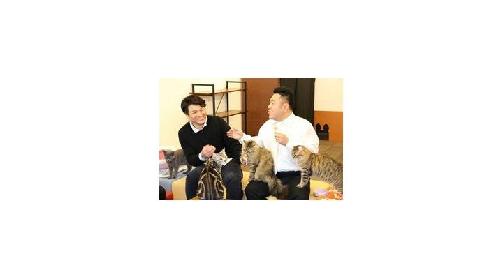 """【 朗報 】高橋由伸、""""特別引退試合"""" をする!"""