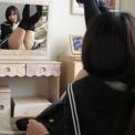 千佳ちゃんの妹作品サンプル画像