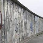 『20年前の驚き。ベルリンの壁。』の画像