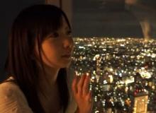 https://resize.blogsys.jp/04c3c22e459a473e67d104a978388b6969688135/crop1/220x160/http://livedoor.blogimg.jp/entamesokuhou-123/imgs/b/1/b113cf84-s.png