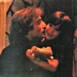 『ジョン・レノン、80回目のバースデー』の画像