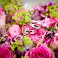 【吉報】嵐 二宮和也、結婚を発表