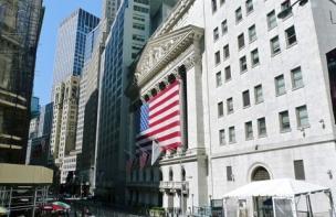 ニューヨーク州司法当局は、仮想通貨取引所ビットフィネックスと関連する仮想通貨テザー側が、ニューヨーク州の調査を中止させようとしていると批判した