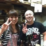 『OKa-Bizスタッフ・ランサーズ研修と、岡崎市康生にある昭和カウンター居酒屋「だんらん」談義。』の画像
