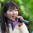 日本共産党 「立憲民主党のために、たくさんの候補者を降ろした。分かってるよな?」