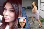 【これがロシアのママ友闘争だ!】SNSのママ友グループで死の闘争、1人がナイフで頭を数回さされる
