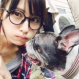 『【乃木坂46】雑誌『BRODY』でメガネをかけてるみさ先輩が全く別人に見える件wwww』の画像