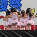 2011年 第47回湘南工科大学 松稜祭 ダンスパフォーマンス その5
