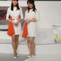 東京モーターショー2019 その91(HINO)