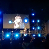 『【NMB48】山本彩 ライブで乃木坂46の『きっかけ』を披露した模様!!!!』の画像
