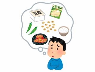 バカ「筋トレで一番大切なのは食事な」ワイ「じゃあ米食わないで鶏肉食いまくるわw絶対意味ないけど」
