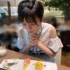 【NGT48】村雲颯香に完全にアイドルが染み付くwwwwwwwwwww
