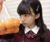 【欅坂46】三ヶ日みかんをファンが続々と購入してるwwwてかマジで美味いのでオススメ