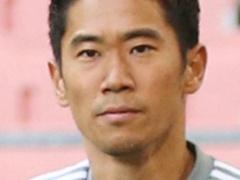 香川真司(31)さん、年俸1230万円…