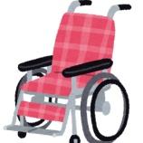 『足の病院』の画像