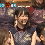 『【乃木坂46】実は生田絵梨花のスケジュールがかなりタイトだった『テレ東音楽祭』・・・』の画像