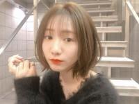 【乃木坂46】能條愛未、髪を切って覚醒してる!!!!!!