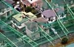 【千葉台風】 ゴルフ練習場「自然災害なので鉄柱の撤去以外の補償は一切しない」