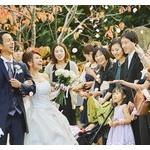 ワイ、往復5万かけ友人の結婚式に参加した結果wwwwwwwww