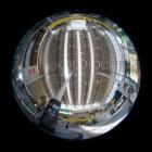 『新製品:LAOWA4mmF2.8フジX用作例④~たまプラーザ駅 2020/05/02』の画像