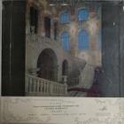 『サムイル・フェインベルクのバッハ平均律曲集』の画像