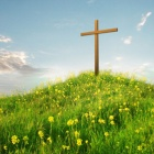 『解決するには、十字架のゆるし<No1>の素晴らしさを想像をすると、。。』の画像