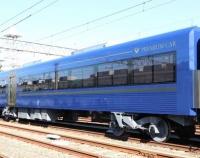 『京阪,京急,JR東日本,しなの鉄道……新車ラッシュの今週後半』の画像