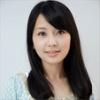 『【悲報】種田梨沙さん、美人になる』の画像